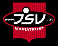 Logo JSV Mariatrost