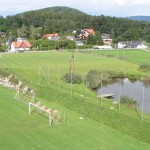 Sportplatz007