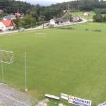 Sportplatz010