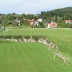 Sportplatz011