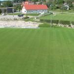 Sportplatz012