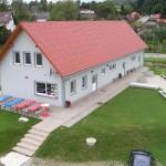 Sportplatz013