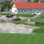 Sportplatz014