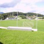 Sportplatz033