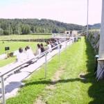 Sportplatz034