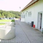 Sportplatz047
