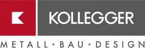 kollegger-logo-rgb