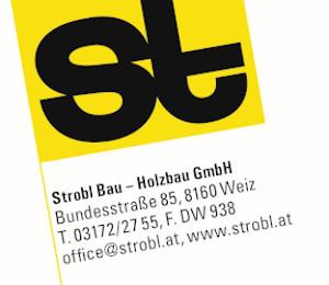 strobl_kleininserat_300x250