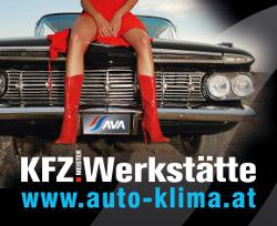 AVA-Werkstaette-www-Banner_1