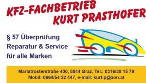 Prasthofer Visit.indd