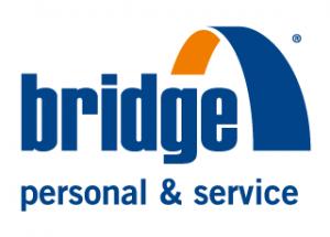 bridge-Logo