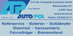 autopol2