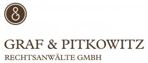 logo_graf_pitkowitz